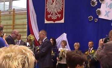 Nagroda prezydenta_3
