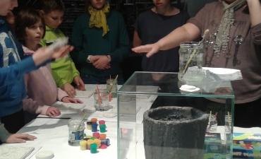 Lekcja muzealna_3