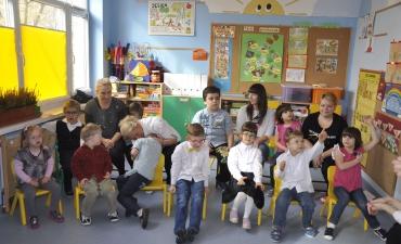 Pasowanie na przedszkolaka_3