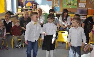 Pasowanie na przedszkolaka_9