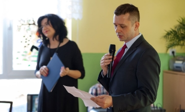 2015.11.30 Otwarcie nowego budynku Szkoły Życia_15