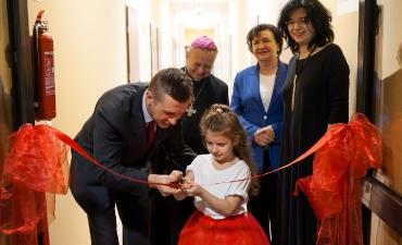 2015.11.30 Otwarcie nowego budynku Szkoły Życia_19