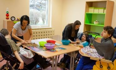 2015.11.30 Otwarcie nowego budynku Szkoły Życia_24