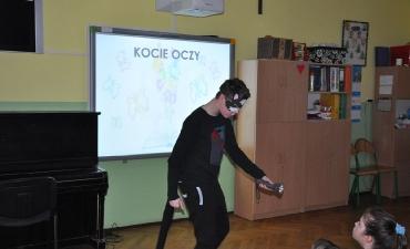 2016.04.12 VII Szkolny Konkurs Recytatorski_4