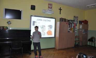 2016.04.12 VII Szkolny Konkurs Recytatorski_7