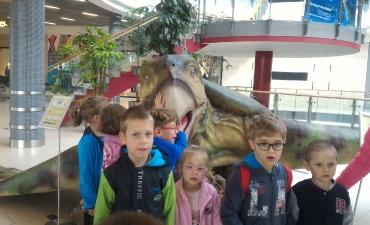 2016.09.29 Morskie giganty - przedszkolaki_7