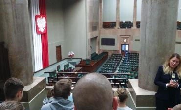 2016.10.26 Wycieczka do Warszawy_17