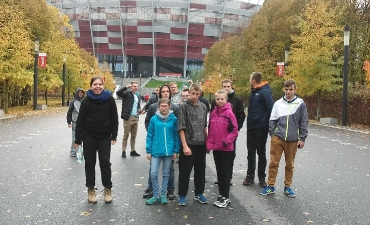 2016.10.26 Wycieczka do Warszawy_1