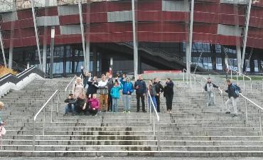 2016.10.26 Wycieczka do Warszawy_2