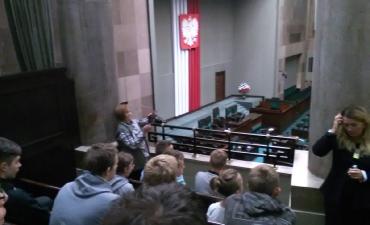 2016.10.26 Wycieczka do Warszawy_35