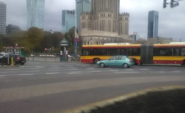 2016.10.26 Wycieczka do Warszawy_37
