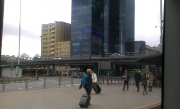 2016.10.26 Wycieczka do Warszawy_38