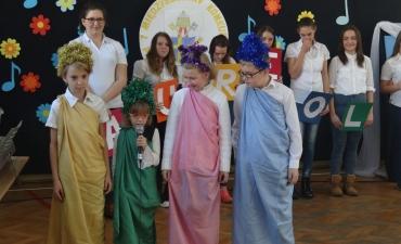 2016.11.08 Festiwal Piosenki Religijnej_11