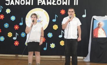 2016.11.08 Festiwal Piosenki Religijnej_15