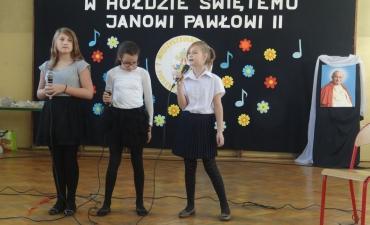 2016.11.08 Festiwal Piosenki Religijnej_3