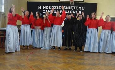 2016.11.08 Festiwal Piosenki Religijnej_9