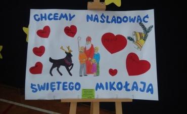 2016.12.06 Mikołaj_12
