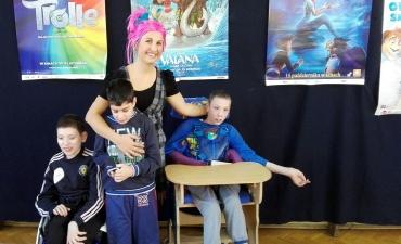 2016.12.07 Dzień Osób Niepełnosprawnych_16