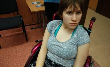2016.12.07 Dzień Osób Niepełnosprawnych_2