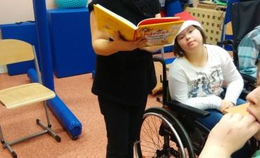 2016.12.07 Dzień Osób Niepełnosprawnych_3