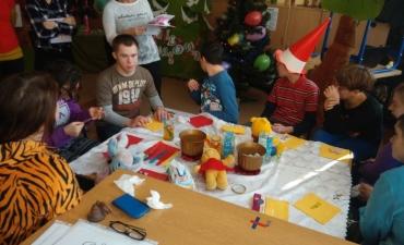2016.12.07 Dzień Osób Niepełnosprawnych_6