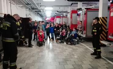 2016.12.14 Wizyta w Straży Pożarnej_3