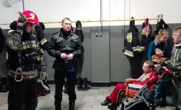 2016.12.14 Wizyta w Straży Pożarnej_4
