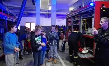 2016.12.14 Wizyta w Straży Pożarnej_8