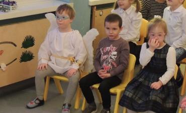 2016.12.21 Spotkanie wigilijne w przedszkolu_6