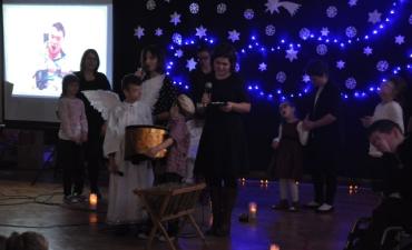 2016.12.22 Jasełka dla uczniów i nauczycieli _15