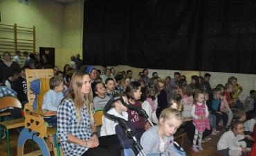 2016.12.22 Jasełka dla uczniów i nauczycieli _1
