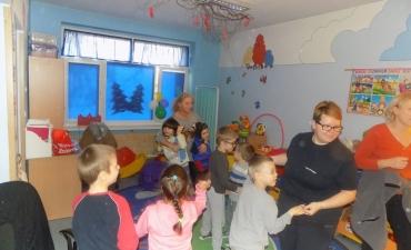 2017.02.14 Dyskoteka walentynkowa w przedszkolu_9