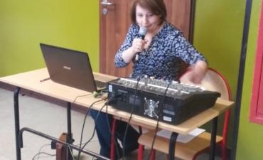 2017.02.14 Radio Święty Walenty FM_2