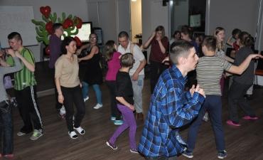 2017.02.14 Wisła- dzień 3 Walentynki w Wiśle_19