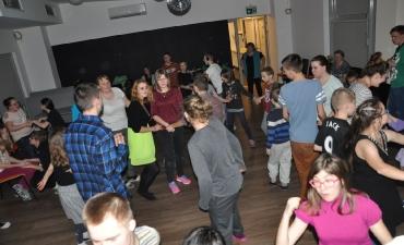 2017.02.14 Wisła- dzień 3 Walentynki w Wiśle_24