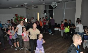 2017.02.14 Wisła- dzień 3 Walentynki w Wiśle_30