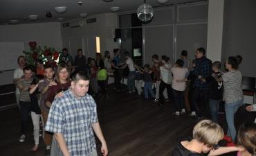 2017.02.14 Wisła- dzień 3 Walentynki w Wiśle_31