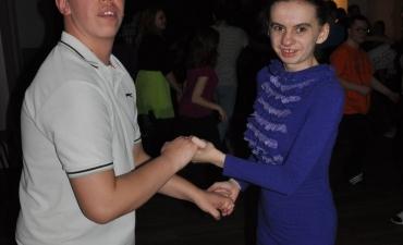 2017.02.14 Wisła- dzień 3 Walentynki w Wiśle_8