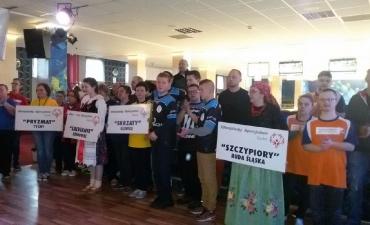 2017.02.23 Śląski turniej bowlingowy Olimpiad Specjalnych_10