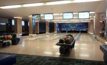 2017.02.23 Śląski turniej bowlingowy Olimpiad Specjalnych_12
