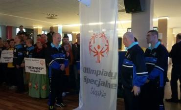 2017.02.23 Śląski turniej bowlingowy Olimpiad Specjalnych_8