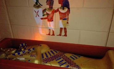 2017.02.24 Wystawa Starożytny Egipt_12