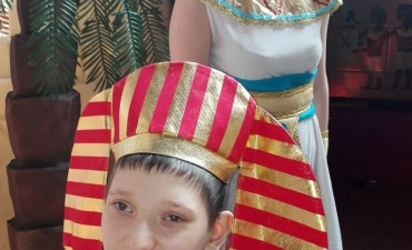 2017.02.24 Wystawa Starożytny Egipt_17