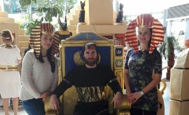 2017.02.24 Wystawa Starożytny Egipt_25