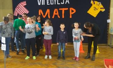 2017.03.23 VII Edycja MATP_28