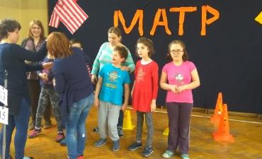 2017.03.23 VII Edycja MATP_5