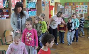 2017.03.27 Spotkanie integracyjne przedszkolaków_16