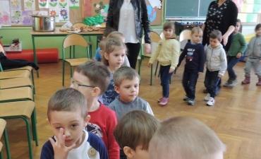 2017.03.27 Spotkanie integracyjne przedszkolaków_17