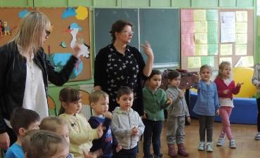 2017.03.27 Spotkanie integracyjne przedszkolaków_18