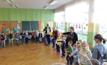 2017.03.27 Spotkanie integracyjne przedszkolaków_19